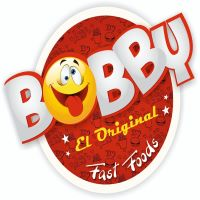 Bobby Fast Food