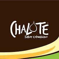 Chalote Barranquilla