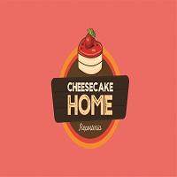 Cheesecake Home