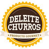 Churrería Deleite Churros