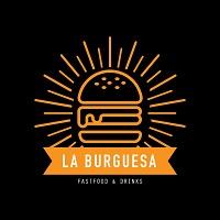 La Burguesa Barranquilla