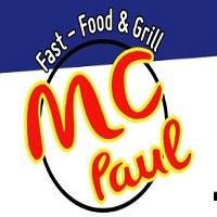 Mc Paul Fast Food Grill Market Place