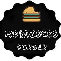 Mordiscos Burger