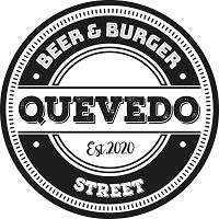 Quevedo Beer & Burguer Quevedo