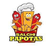 Salchipapotas