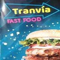 Tranvía fast Food