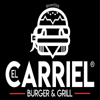 El Carriel Las Vegas