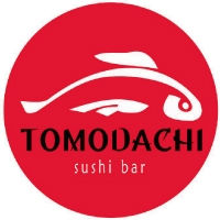 Tomodachi Sushi Bar