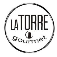 La Torre Gourmet