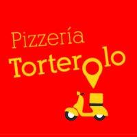 Pizzería Torterolo