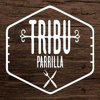 Tribu Parrilla