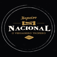 Tropeiro Nacional
