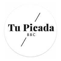 Tu Picada BBC