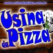 Usina da Pizza Santa Teresa