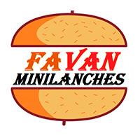 FaVan Minilanches