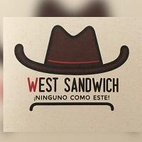 West Sándwich Oeste
