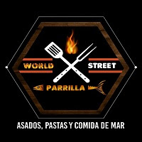 World Street Parrilla