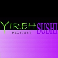 Yireh Sushi