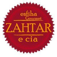 Zahtar Esfiha Gourmet