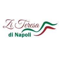 Zi Tereza Di Napoli