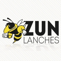 Zun Lanches