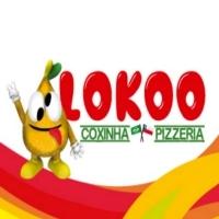 Lokoo Coxinha Pizzería