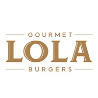 Lola Burgers