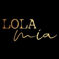 Lola Mia