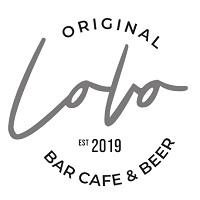 Lolo Bar