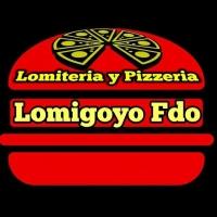 Lomigoyo Fernando de la Mora