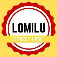 Lomilu