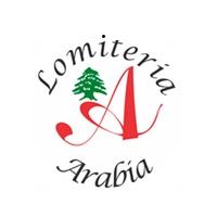 Lomitería Arabia San Vicente