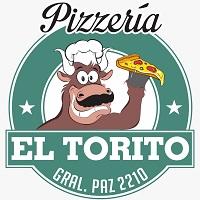 Pizzeria El Torito