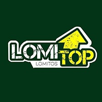 Lomitop