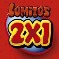 Lomitos 2x1 - Bv San Juan