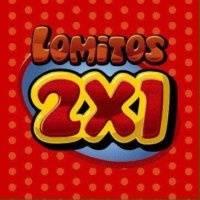 Lomitos 2x1 Monseñor