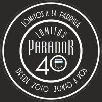 Lomitos Parador 40 - Villa Luro