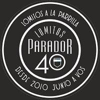 Lomitos parador 40 - Liniers