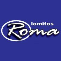 Lomitos Roma - Gral Bustos