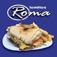 Lomitos Roma - Nueva Cba