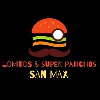 Lomitos y Pizzas SanMax