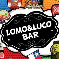 Lomoluco