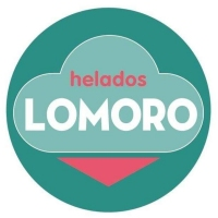 Lomoro Azcuénaga