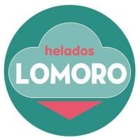 Lomoro Helados Mar Del Plata