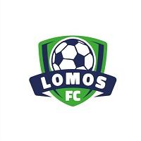 Lomos FC