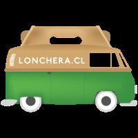 Lonchera Market