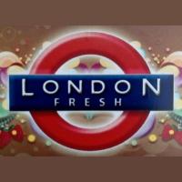 London Fresh