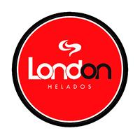 London Helados YO