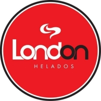 London Helados YO