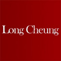Long Cheung